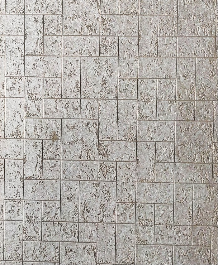 Charcoal Wall Panel CH 10