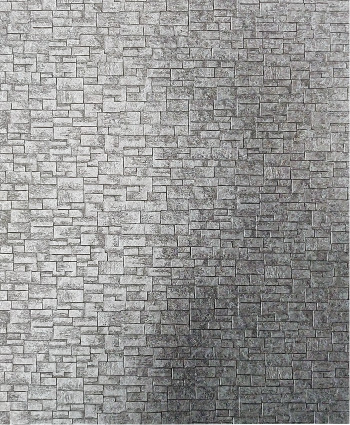 Charcoal Wall Panel CH 2