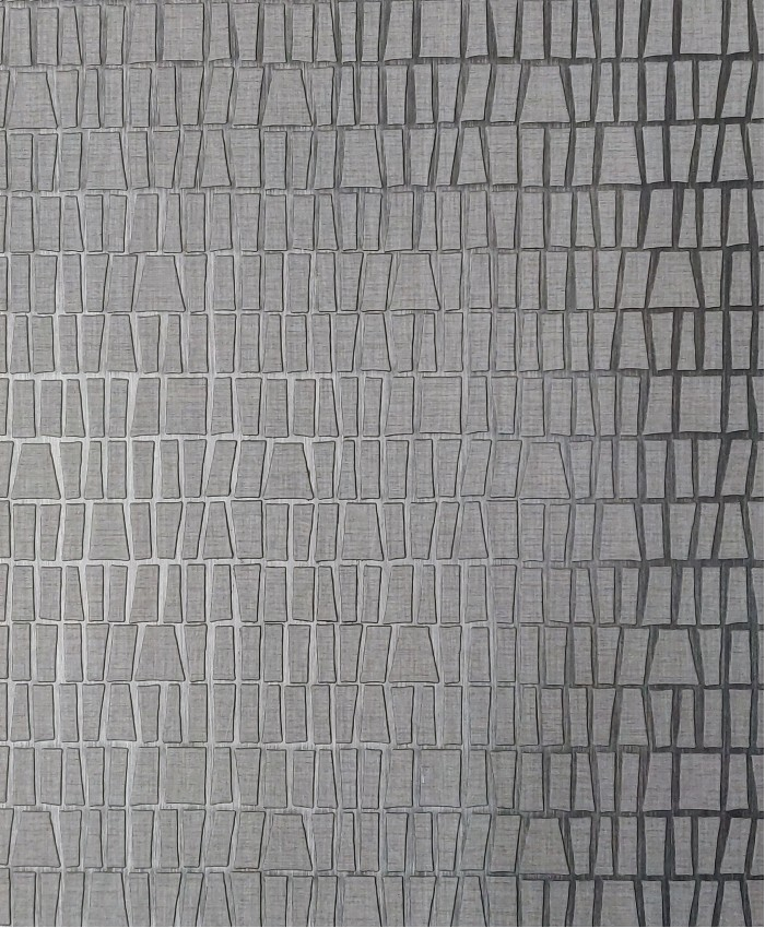 Charcoal Wall Panel CH 3