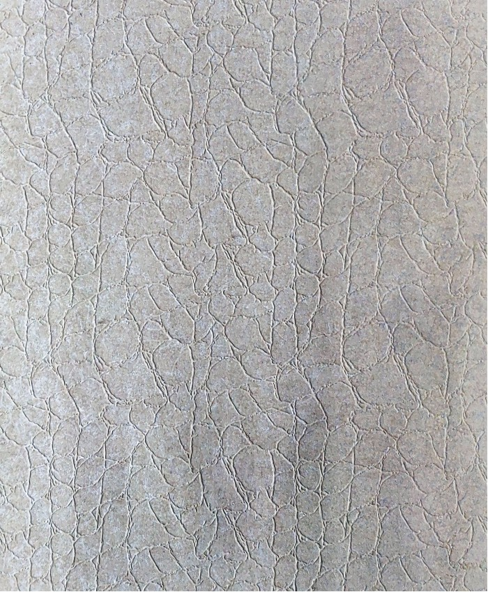 Charcoal Wall Panel CH 6