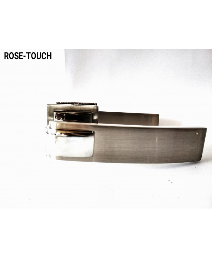 Height Rose Touch